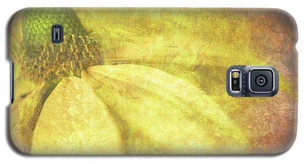 Flower Magnifico Galaxy S5 Case