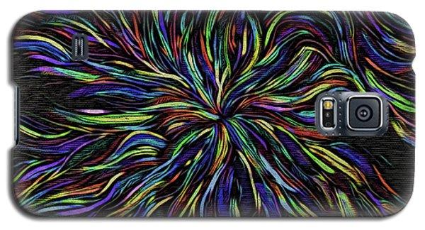 Floww Galaxy S5 Case