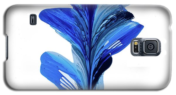 Fluidity #50 Galaxy S5 Case