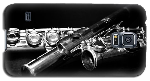 Flute Series I Galaxy S5 Case