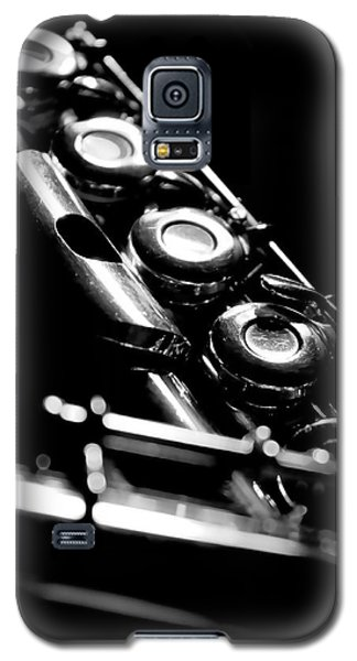 Flute Series IIi Galaxy S5 Case