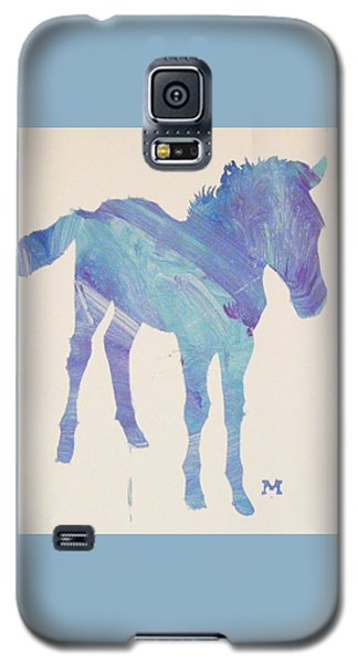 Foal Galaxy S5 Case