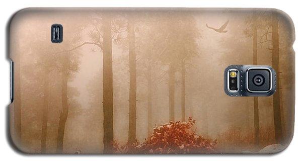 Fog IIi Galaxy S5 Case