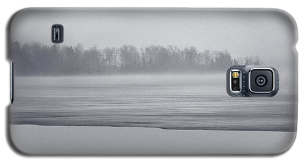 Fog Light Galaxy S5 Case