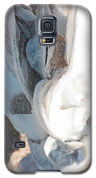 Folds Galaxy S5 Case