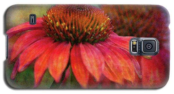 Fondness 2751 Idp_2 Galaxy S5 Case