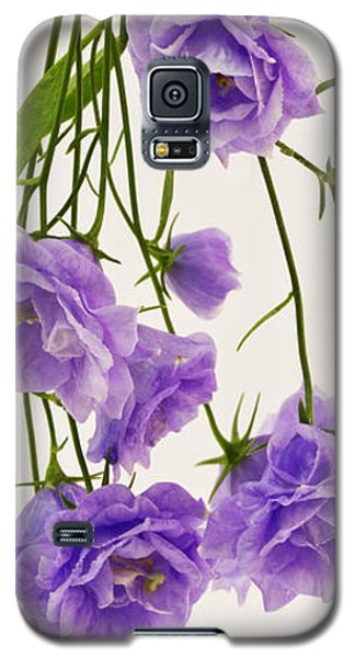 For You - On Mother's Day Galaxy S5 Case