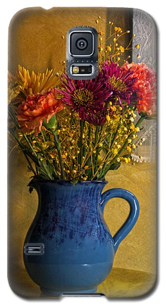 For You Galaxy S5 Case