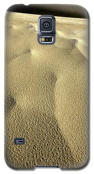 For Your Consideration Galaxy S5 Case