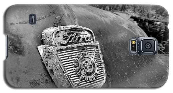 Ford Galaxy S5 Case