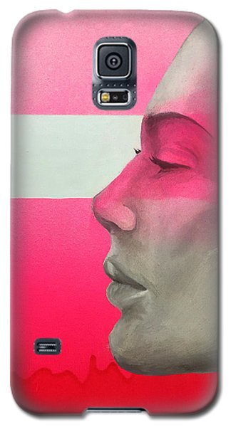 Foresight Galaxy S5 Case