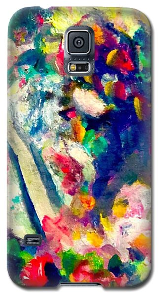 Forever Galaxy S5 Case
