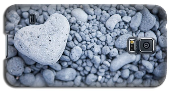 Galaxy S5 Case featuring the photograph Forever by Yvette Van Teeffelen