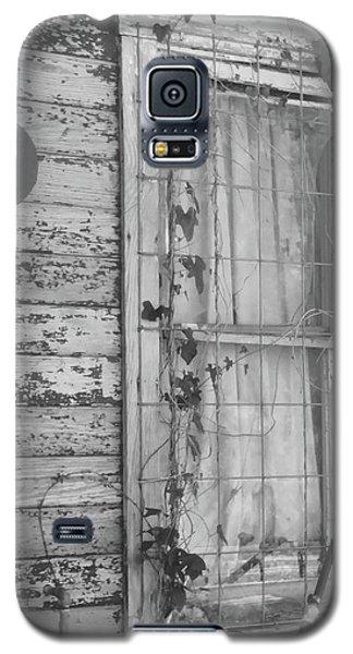 Forgotten Dreams Galaxy S5 Case
