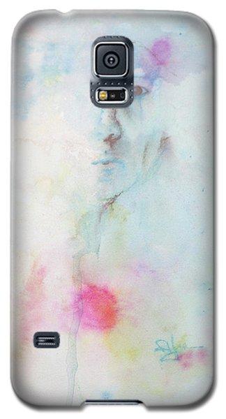 Forlorn Me Galaxy S5 Case