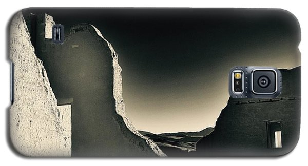 Fort Churchill State Historic Park Galaxy S5 Case