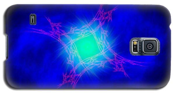 Forwardons Galaxy S5 Case