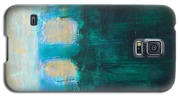 Four Galaxy S5 Case