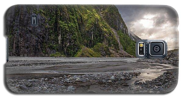 Fox River Galaxy S5 Case