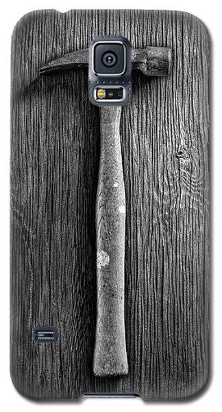 Framing Hammer Galaxy S5 Case