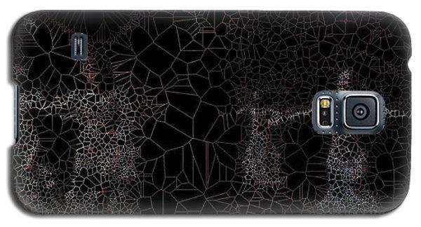 Fraternity Galaxy S5 Case