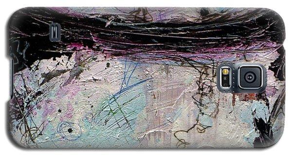 Free As A Bird Galaxy S5 Case