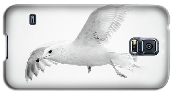 Freedom Galaxy S5 Case by Anita Oakley