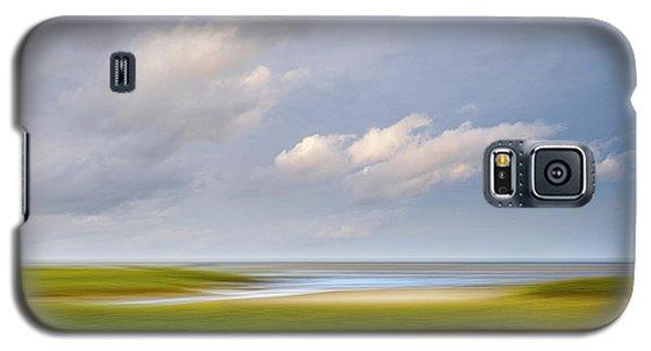 Fresh Air Galaxy S5 Case