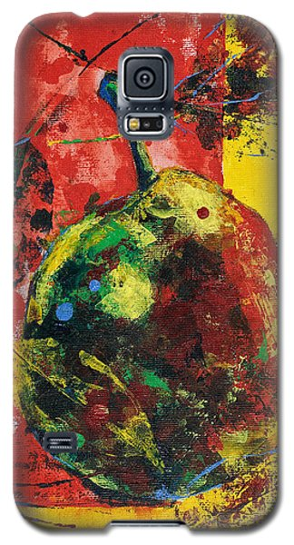Freshness Galaxy S5 Case