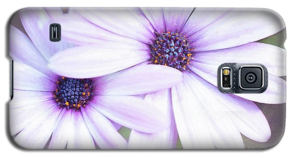 Friendship Galaxy S5 Case