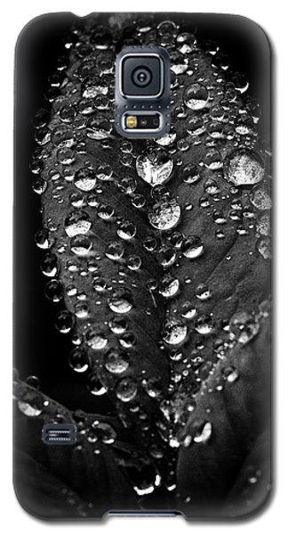 Frog Legs Galaxy S5 Case