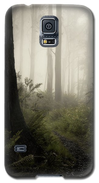 From Darkness Galaxy S5 Case