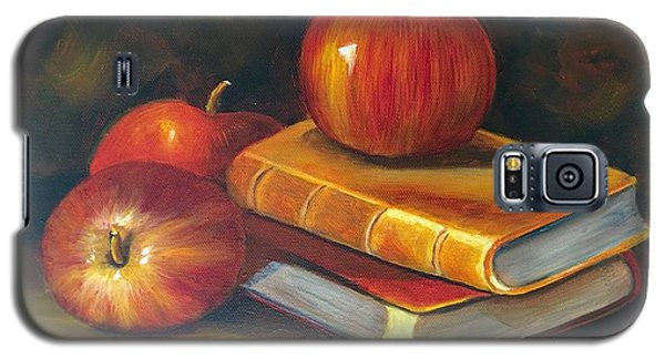 Fruitful Afternoon Galaxy S5 Case by Susan Dehlinger