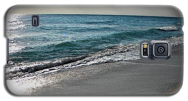 Ft Lauderdale Beach Galaxy S5 Case