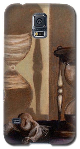 Futility Galaxy S5 Case