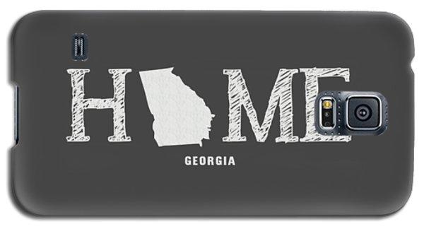 Ga Home Galaxy S5 Case