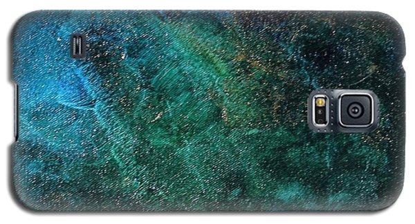 Galaxy Galaxy S5 Case