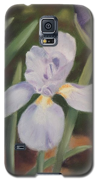 Garden Beauty Galaxy S5 Case