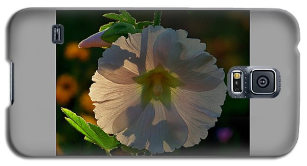 Garden Magic Galaxy S5 Case