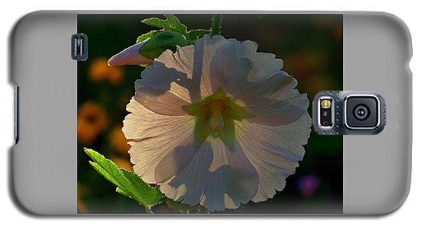 Garden Magic Galaxy S5 Case