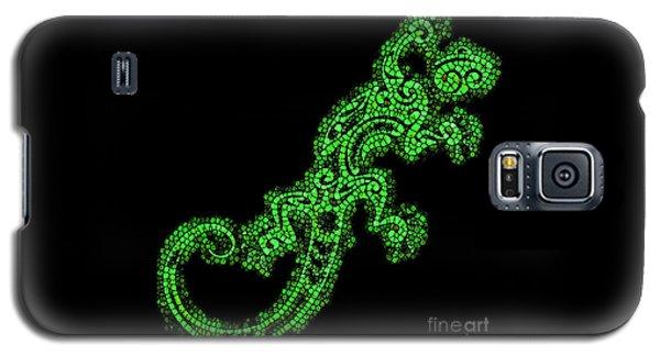 Gecko Galaxy S5 Case