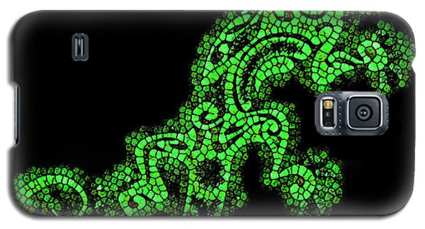 Gecko Galaxy S5 Case