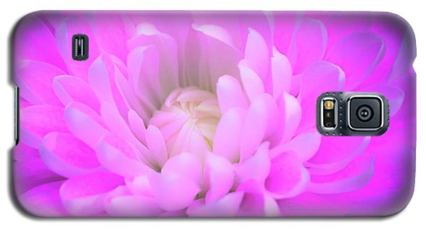 Gentle Heart Galaxy S5 Case