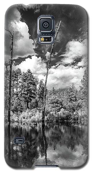 Getaway Galaxy S5 Case