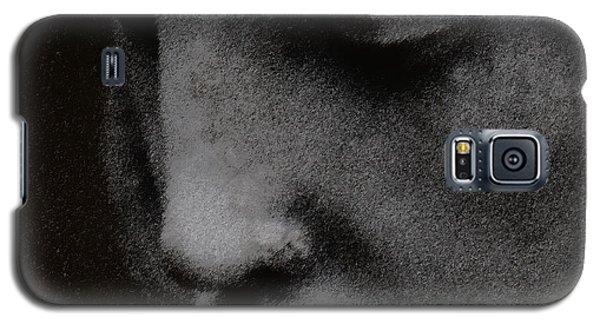 Gethsemane Galaxy S5 Case