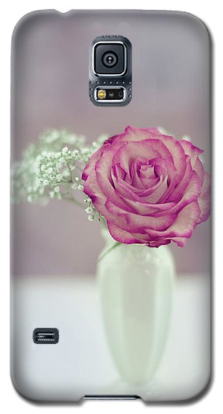 Gift Of Love Galaxy S5 Case