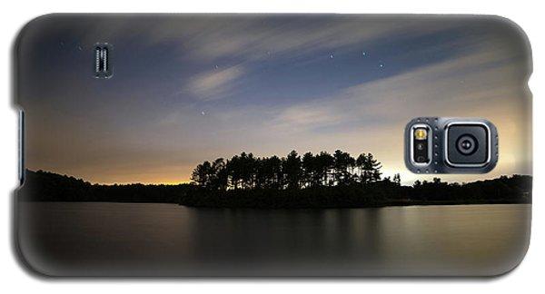 Gilligans Island  Galaxy S5 Case