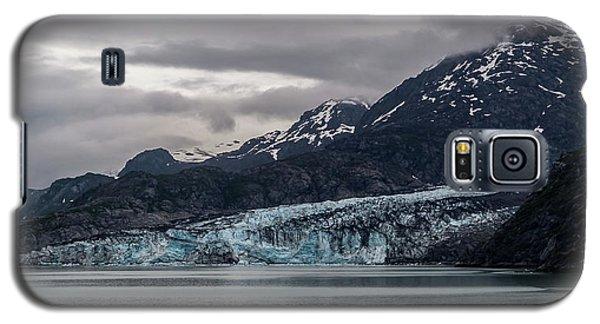 Glacier Bay Galaxy S5 Case