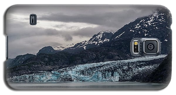 Glacier Bay Galaxy S5 Case