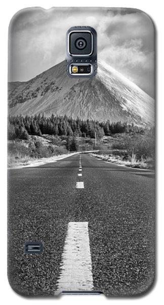 Glamaig Galaxy S5 Case